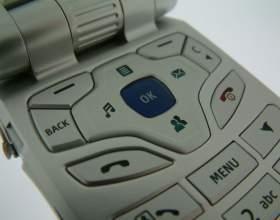 Как взять распечатку звонков фото