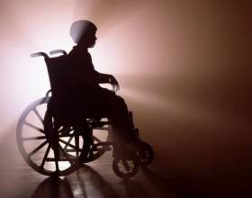 Как взыскиваются алименты, если ребенок - инвалид фото