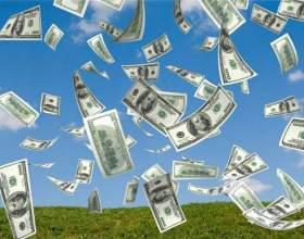 Как за год стать миллионером фото