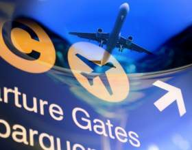 Как забронировать билеты на самолет по интернету фото