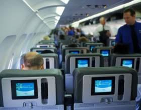 Как забронировать место в самолете фото