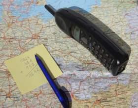 Как забронировать номер люкс в гостинице фото