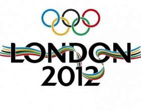 Как забронировать отель в лондоне на олимпиаду 2012 фото
