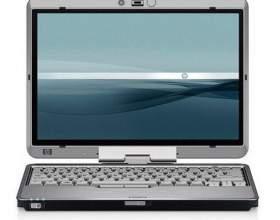 Как загрузить ноутбук в безопасном режиме фото