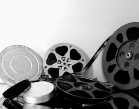 Как загрузить видео с субтитрами фото
