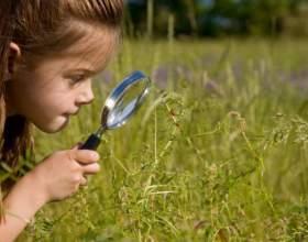 Как заинтересовать и очаровать, или секреты обольщения фото