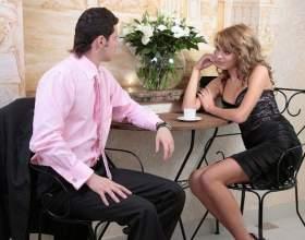 Как заинтересовать мужчину при знакомстве фото