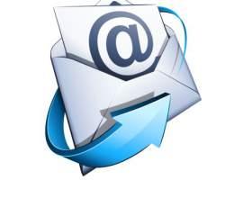 Как зайти на электронный адрес фото