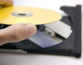 Как закачать фильм в компьютер фото
