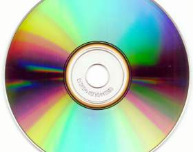 Как закачать игру с диска фото