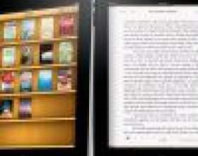 Как закачать книги на ipad или iphone фото