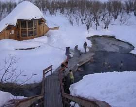 Как закаливаться холодной водой фото