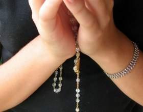 Как заказать молебен за здравие фото