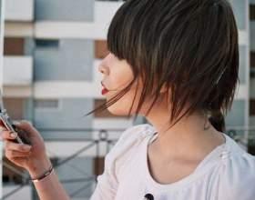 Как заказать распечатку звонков в сети мегафон фото