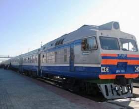 Как заказать железнодорожный билет в интернете фото
