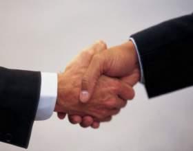 Как заключить пользовательское соглашение фото