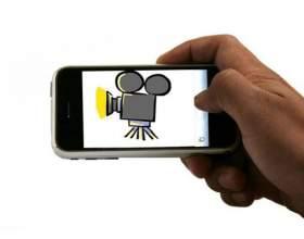 Как закодировать видео фото