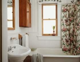 Как залить самому ванную фото