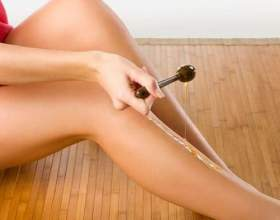 Как замедлить рост волос на теле фото