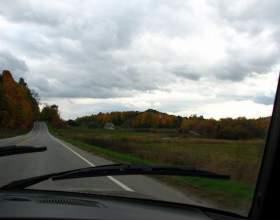 Как заменить стекло в автомобиле фото