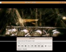 Как заменить windows media player фото