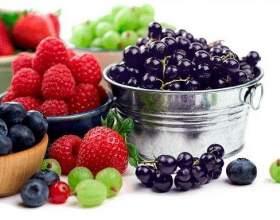 Как замораживать ягоды, чтобы сохранить витамины фото