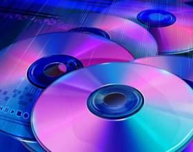 Как записать образ на диск с помощью nero фото
