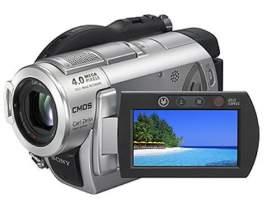 Как записать с видеокамеры фото