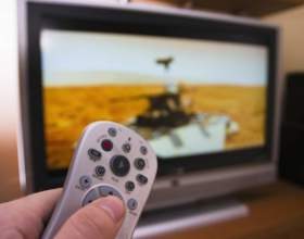 Как записать видео с телевизора на компьютер фото