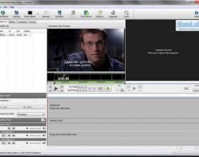 Как записать видео с видеомагнитофона на компьютер фото