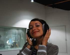 Как записывать музыку с радиостанций фото