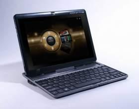 Как записывать видео с экрана компьютера фото