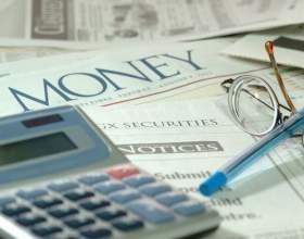 Как заплатить налог с дохода фото