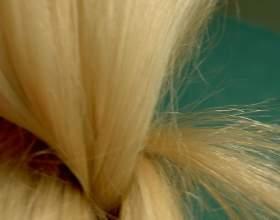 Как заплести самостоятельно косу фото