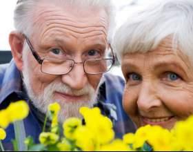 Как заполнить анкету на загранпаспорт пенсионеру фото