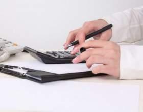 Как заполнить декларацию при налоговом вычете за учебу фото