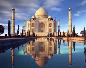Как заполнять анкету на визу в индию фото