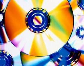 Как запустить лицензионную игру без диска фото