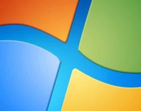 Как запустить windows в безопасном режиме фото