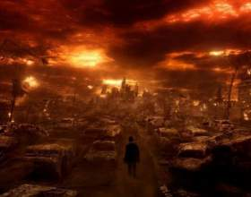 Как зарабатывают на грядущем апокалипсисе фото