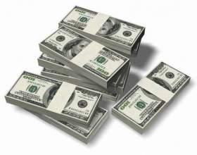 Как зарабатывать деньги на интернет-кошелек фото