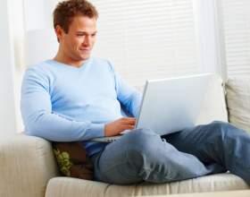 Как зарабатывать новичку в интернете фото