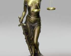 Как заработать адвокату фото