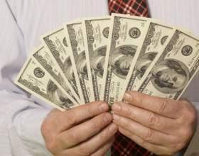 Как заработать быстро деньги на дому фото