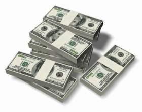 Как заработать денег на жизнь фото