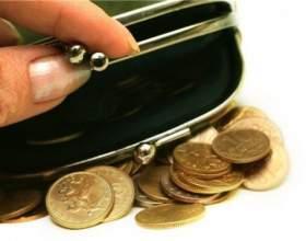 Как заработать денег в интернете фото
