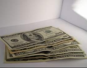 Как заработать деньги быстро и без вложений фото