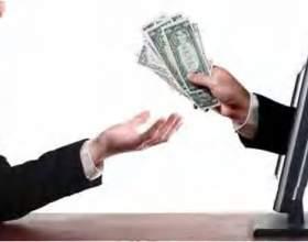 Как заработать деньги на рекламе фото