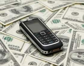 Как заработать деньги на счет телефона фото
