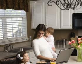 Как заработать деньги в интернете на дому фото
